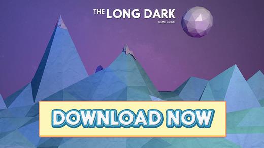 Game Pro - The Long Dark Version