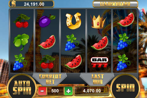 ``````````` 2015 ``````````` AAA Go Slots Free Casino Slots Game screenshot 1