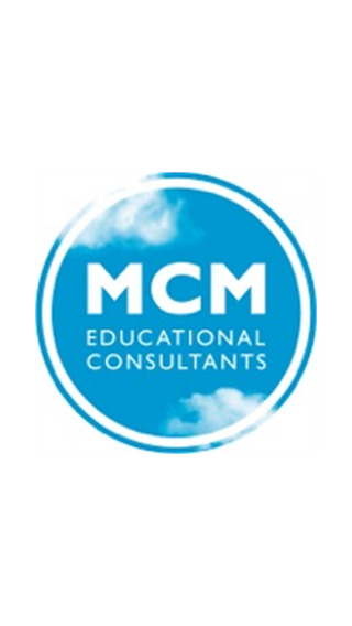 MCM EDUCATIONAL CONSULTANTS