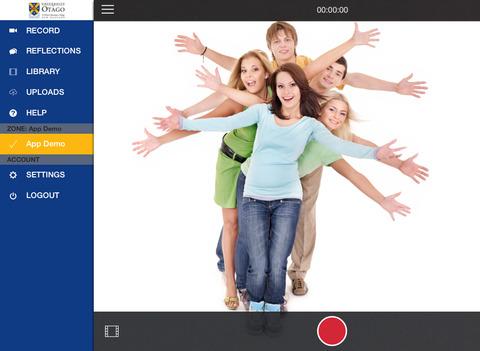 University of Otago Video Based Review|玩教育App免費|玩APPs