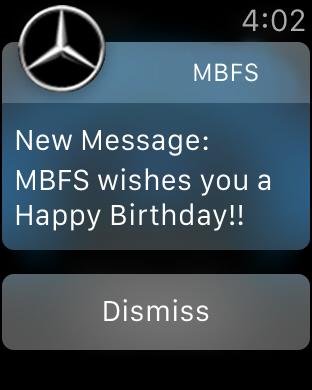 myStar - Singapore iPhone Screenshot 9