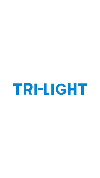 Tri-Light