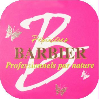 Pépinières Barbier LOGO-APP點子