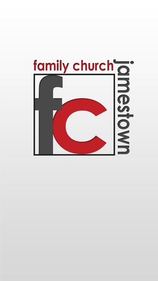 Family Church Jamestown