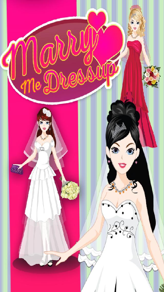 Download free software wedding preparation dress up games for Dress up for wedding games