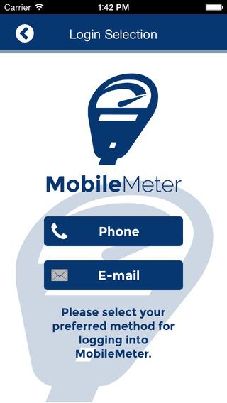 alki stevens mobile applications 可以刪嗎 - 玩免錢App
