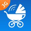 TappyTaps s.r.o. - Baby Monitor 3G  artwork