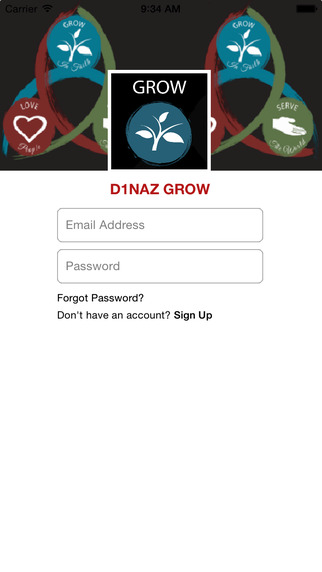 D1Naz GROW