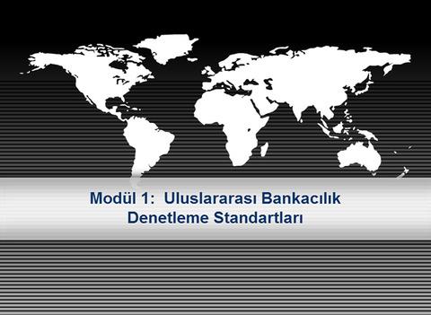 免費下載財經APP|Bankacılık Hukuku 1 app開箱文|APP開箱王