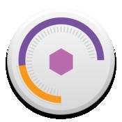 Disk Cleaner – Free Your Hard Drive Space, Clean Cache, Tune Your Drive[Mac]