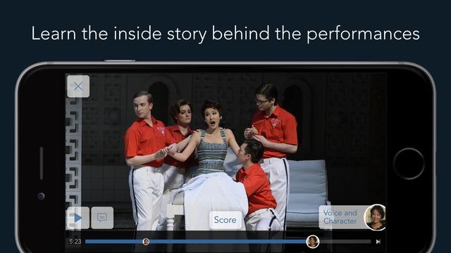 Juilliard Open Studios – Dance Drama and Music Illuminated