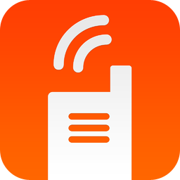 Voxer Walkie-Talkie PTT - iOS Store App Ranking and App Store Stats