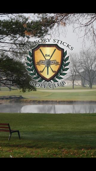 Hickory Sticks Golf