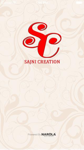 Sajni Creation