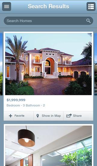 My OC Homes by Cyndi
