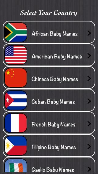 Baby-World