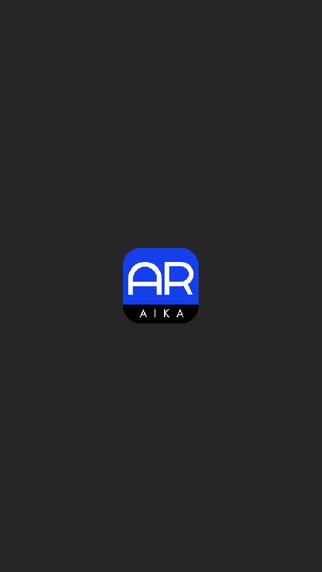 AR AIKA