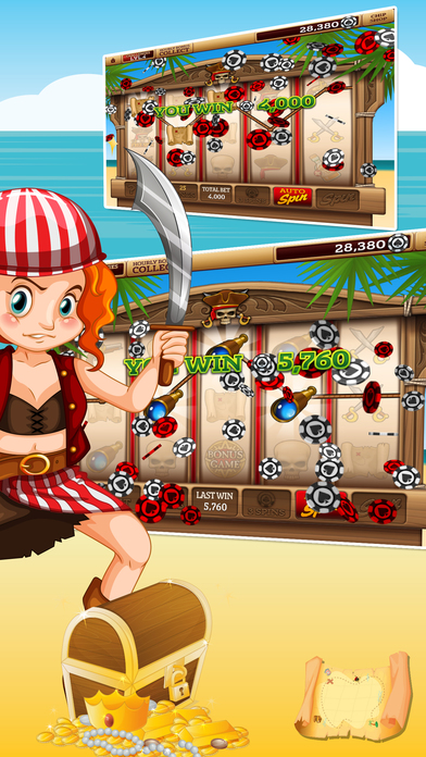 Abbe's Slots-2