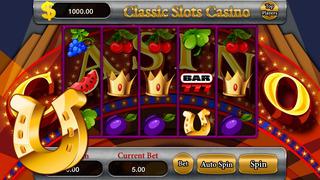 A American Slots Classic Cassino Vip Free
