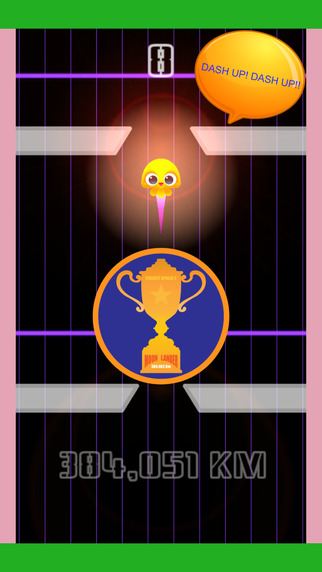 Octopus Jump - Mr octopus dash up the hero starting crossy jumps now