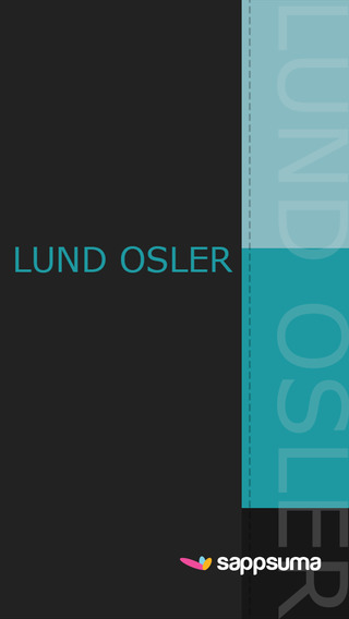 Lund Osler