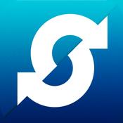 PDF WordSmith – PDF文件转Word的最佳利器 [iOS]