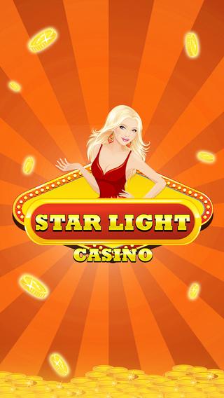 Starlight Casino Pro