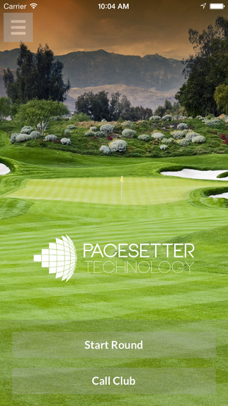 Pacesetter Technology