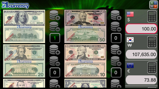 Pic Exchange Currency Converter Picture Money Exchange Rate