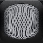 HD Voice Recorder Pro for mp3/wav/m4a Audio Recording
