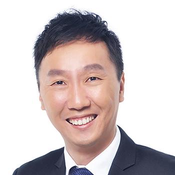 Stephen Yeo LOGO-APP點子