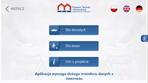 Przewodnik - Szczecin - zabytkowe pojazdy