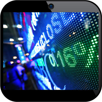 Forex quote app