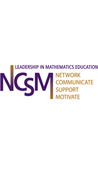 National Council of Supervisors of Mathematics