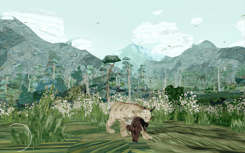 Shelter 2 Complete Edition Screenshots