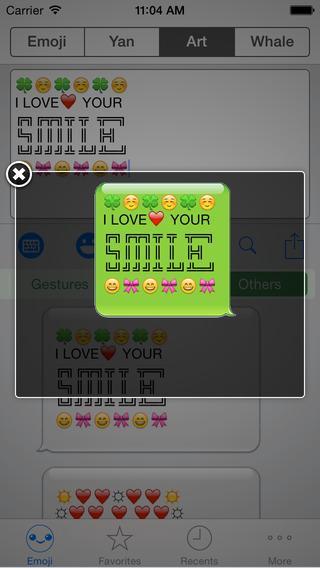 Emoji Keyboard Free Emoticons Animated Emojis Icons