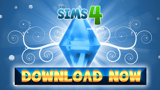 Game Pro - The Sims 4 Version