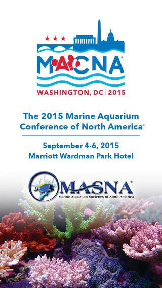 MACNA 2015 Conference