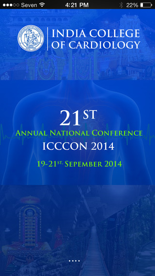 ICCCON 2014