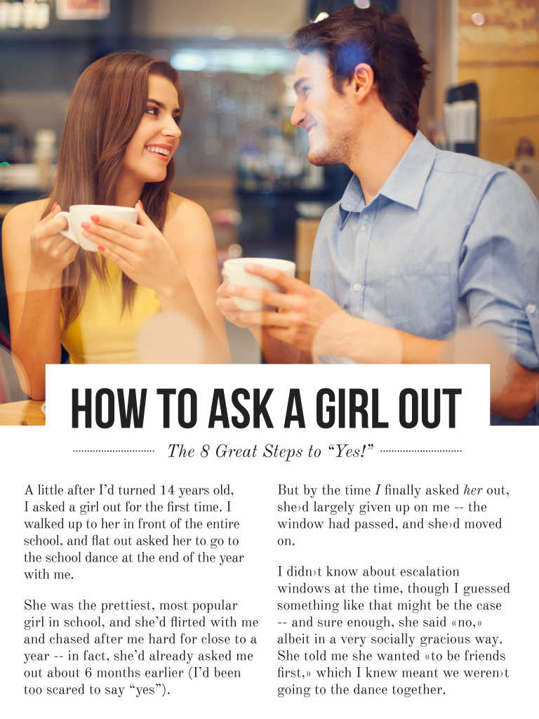 how to ask girl for sex № 372206