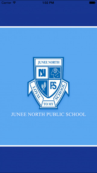 Junee North Public School - Skoolbag