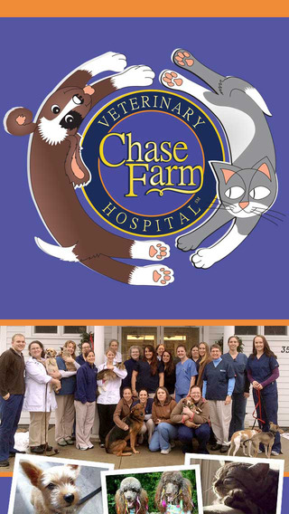 CFVH: CFVH is a small animal clinic in North Dartmouth MA servicing the southcoast area.
