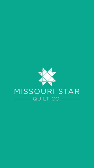 Quilting Tutorials by Missouri Star Quilt Company