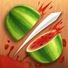 Fruit Ninja Free - iOS Store App Ranking and App Store Stats