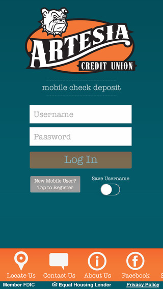 Artesia Credit Union
