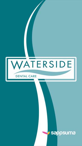 Waterside DC