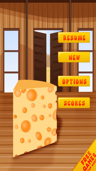 Boxis - Match the Falling Gems Mania Free
