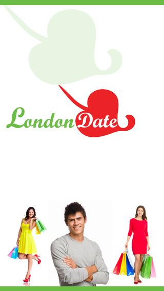 London date