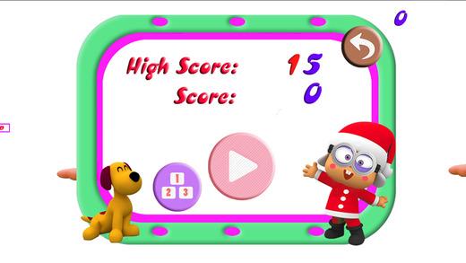 Mr. Little Jumper|玩遊戲App免費|玩APPs