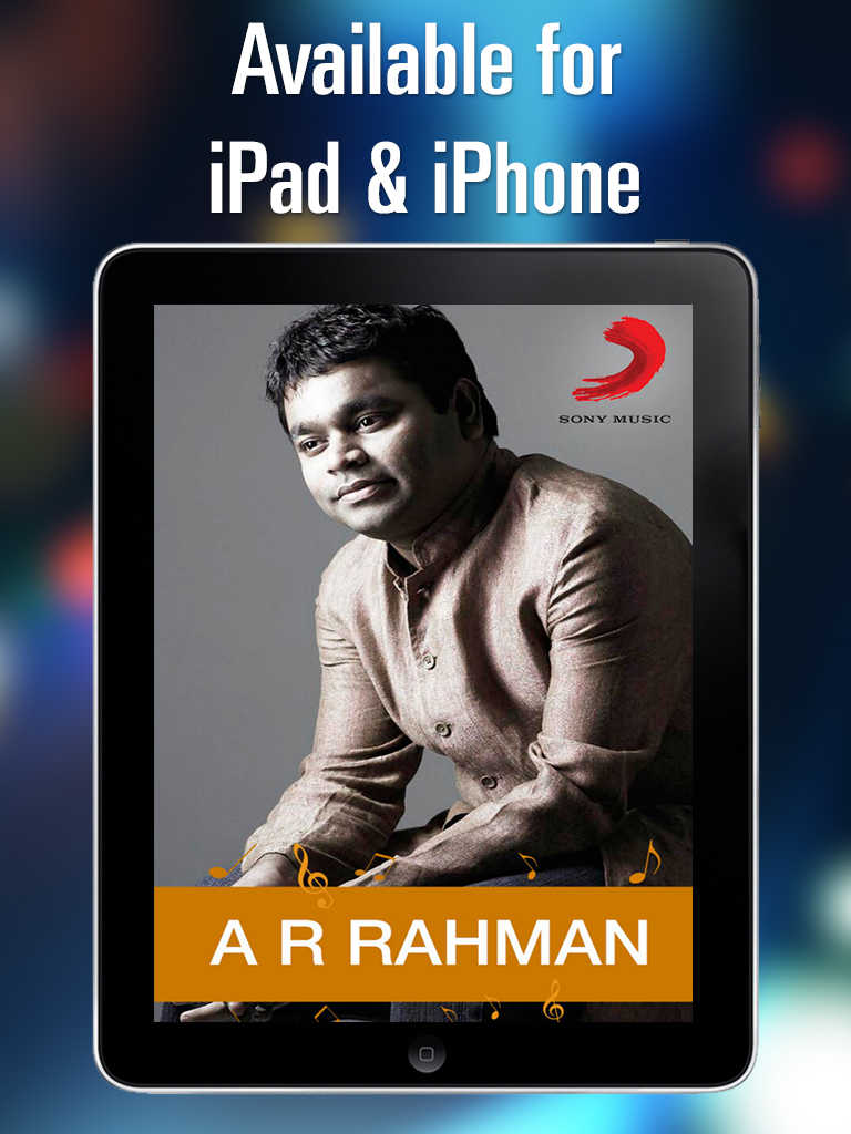 a r rahman summary View free background profile for jimmy r rahman on mylifecom™ - phone | 12 edit summary updating the info above will update your summary.